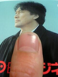 20070226.JPG